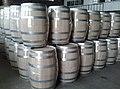 East asia crafts limited is professional oak barrel manufacturer.jpg