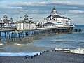 Eastbourne - panoramio (59).jpg