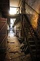 Eastern State Penitentiary Philadelphia Pa (180109277).jpeg