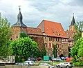 Eberbach am Neckar. 08.jpg