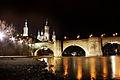 Ebro de noche (8396512602).jpg