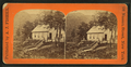 Echo Lake House, White Mountains, by Fisher, A. J. (Albert J.), 1842-1882.png