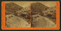 Echo Point and Rattlesnake Mountains, by Watkins, Carleton E., 1829-1916.png