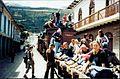 Ecuador open air train ride.jpg