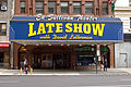 Ed Sullivan Theater - Late Show With David Letterman (3619184146).jpg