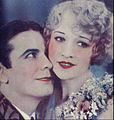Eddie Dowling Betty Compson Blaze O Glory 1929.jpg