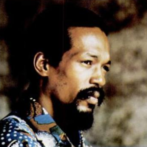 Kendricks, Eddie (1939-1992)