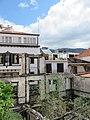 Edifício da Confeitaria Felisberta, Funchal, Madeira - IMG 3153.jpg