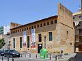 Edifici del gremi de Fusters de València.JPG