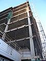 Edificio Castellana 79 (4573190632).jpg