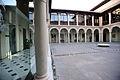 Edificio Delegación del Gobierno de la J.A. de Granada (16581498991).jpg
