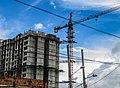 Edificio en Construcción 2014-09-17.jpg