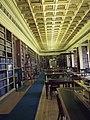 Edinburgh Advocate's Library.JPG