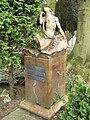 Edmond Bellefroid grave.JPG