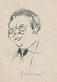 Edmond Guiraud par Charles Gir.jpg