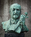 Edouard Nadeau - buste.jpg