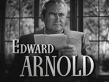 Edward Arnold in Meet John Doe trailer.jpg