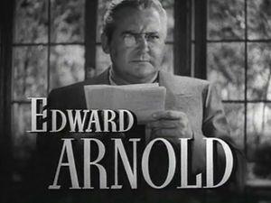 Edward Arnold in Meet John Doe trailer.jpg