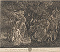 Edward Rooker - The Magicians Marching off After the Success of their Incantations - Google Art Project.jpg