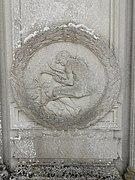 Monumento a Edward Stott 2.jpg