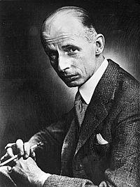 Eelco van Kleffens 1945.jpg