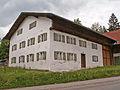 Eggenthal - Steig Nr 19 v O.JPG