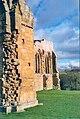 Egglestone Abbey - geograph.org.uk - 125027.jpg
