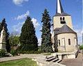 Eglise Dos Aillant.jpg