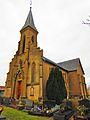 Eglise Mecleuves.jpg