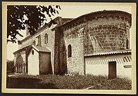 Eglise Saint-Martin de Saint-Martin-de-Sescas - J-A Brutails - Université Bordeaux Montaigne - 1079.jpg