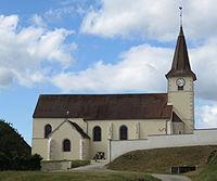 Eglise de Belmont (Jura).jpg