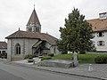 Eglise de Bursins - panoramio.jpg