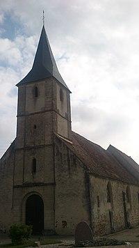 Eglise de Villedieu-lès-Bailleul.jpg