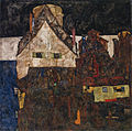 Egon Schiele - Tote Stadt (1912).jpg