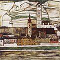 Egon Schiele 088.jpg