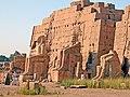 Egypt-3B-012 - Amenhotep I (2216562033).jpg