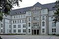 Ehem. Maschinenbauschule Essen-Ostviertel.jpg