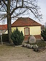 EhemFeuerwehrhausGrimnitz.JPG