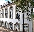 Ehemalige Synagoge Saarlouis 2.jpg