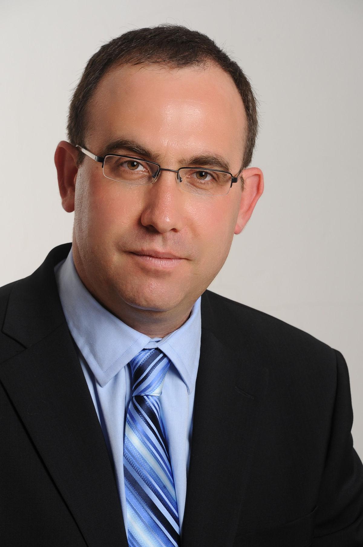 Ehud Gazit Wikipedia