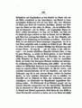 Eichendorffs Werke I (1864) 166.png
