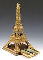 Eiffel tower needle case.jpg
