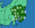 Eight regions of japan3 kanto.png