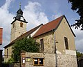 Eimersleben Kirche (03).jpg