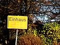 Einhaus fd (1).JPG
