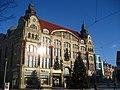 Einkaufsgalerie Anger 1 (Erfurt).jpg