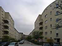 Einsteinufer 69-71E (Berlin-Charlottenburg).JPG