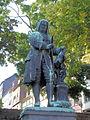 Eisenach Bachdenkmal3.jpg