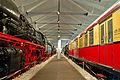 Eisenbahn- und Technik-Museum Rügen (03) - Berliner S-Bahn-Wagen (13486506814).jpg