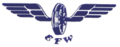 Eisenbahnfreunde Wetterau Logo.png